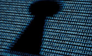 La cybersécurité, un enjeu de taille en France