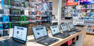 Conseils pour ouvrir une entreprise de vente de matériel informatique