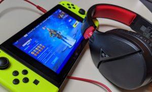 Choisir son casque gamer pour Nintendo Switch : les critères à considérer
