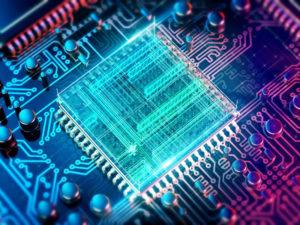Informatique quantique : vers une forme hybride