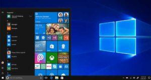 5 techniques simples pour booster votre PC portable sous Windows 10