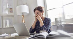 Quels sont les facteurs déclencheurs du stress ?