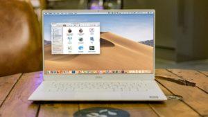 Les étapes essentielles à respecter pour installer un système d'exploitation sur son PC